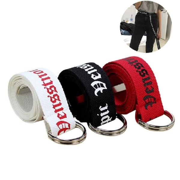 Fashion Accessory, Fashion, Buckle-Belt, Elastic