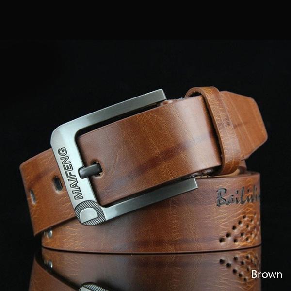 retro belts, Fashion, Buckle-Belt, Pins