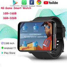 androidsmartwatch, Heart, smartwatche, smartwatch4g