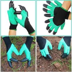 plantingglove, protectiveglove, gardentoolsequipment, Garden