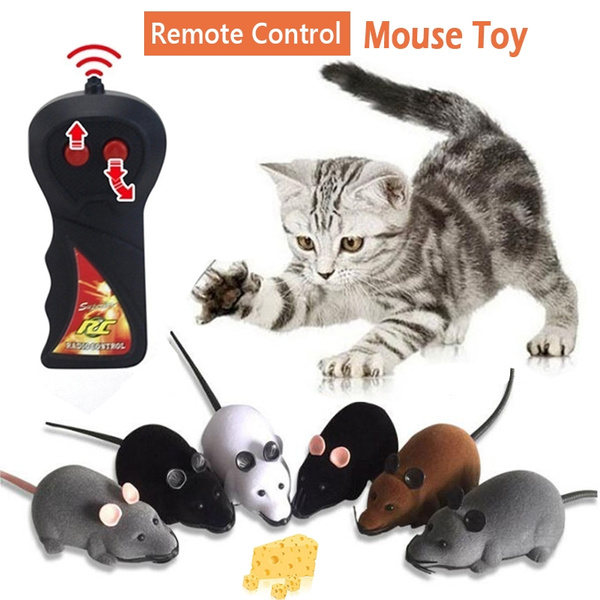 catmousetoy, Funny, cattoy, catproduct