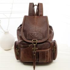 travel backpack, School, Fashion, School Backpack
