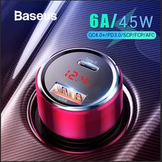 carphonecharger, usb, Samsung, Cars