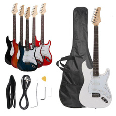 musicaltool, Musical Instruments, Electric, Acoustic Guitar
