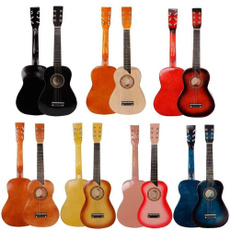 musicaltool, Musical Instruments, Acoustic Guitar, Birthday Gift