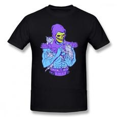 Summer, Tees & T-Shirts, #fashion #tshirt, Printed Tee