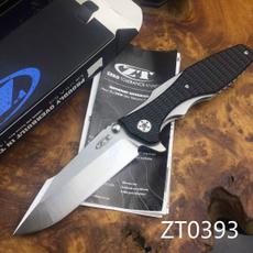 Pocket, pocketknife, Outdoor, Hunting