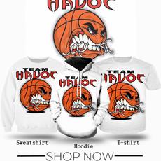 Basketball, Shirt, Sports & Outdoors, teenclothe