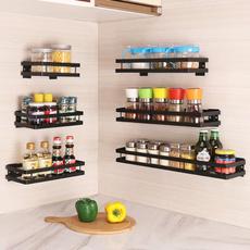 storagerack, Bathroom, Bathroom Accessories, bathroomstorage