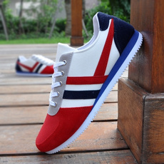 casual shoes, sneakersshoe, Canvas, Sports & Outdoors