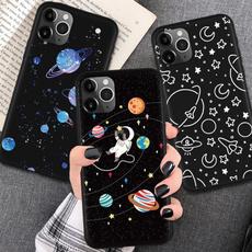 case, iphone 5, samsunggalaxya70case, Iphone 4