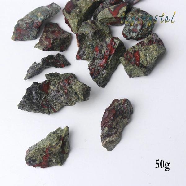 specimenstone, Minerals, roughgemstone, bulkstone