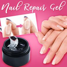 acrylic nails, Beauty, nailextension, PC