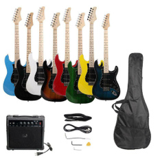 case, musicaltool, Musical Instruments, Electric