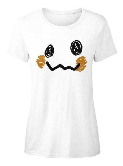 topsamptshirt, Printing t shirt, summer shirt, Slim Fit