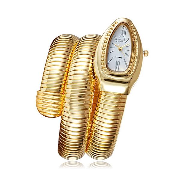 Bracelet, Fashion, Jewelry, Clock