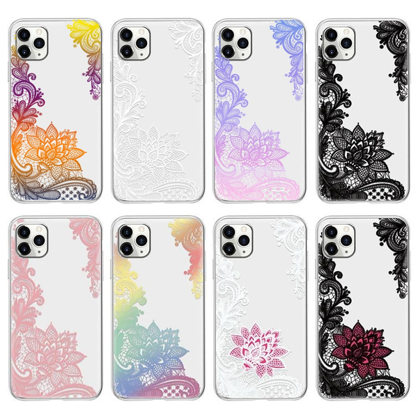 caseiphone6, caseiphone7, Flowers, huaweimate20procase