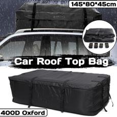 rooftopcargocarrier, Fashion, roofluggagebag, Luggage