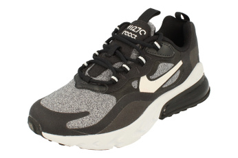 Sneakers, idtrainer, nameboyidsneaker, Grey