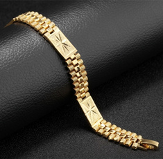 Holiday, Fashion, Gifts, Chain