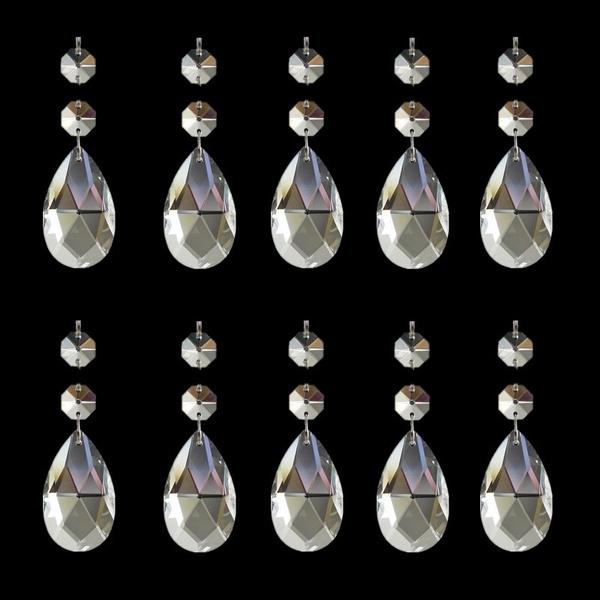 teardrop, doorpassagedivider, Jewelry, Garland