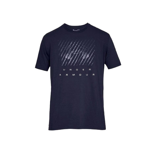 Under Armour, T Shirts, Men, short sleeves