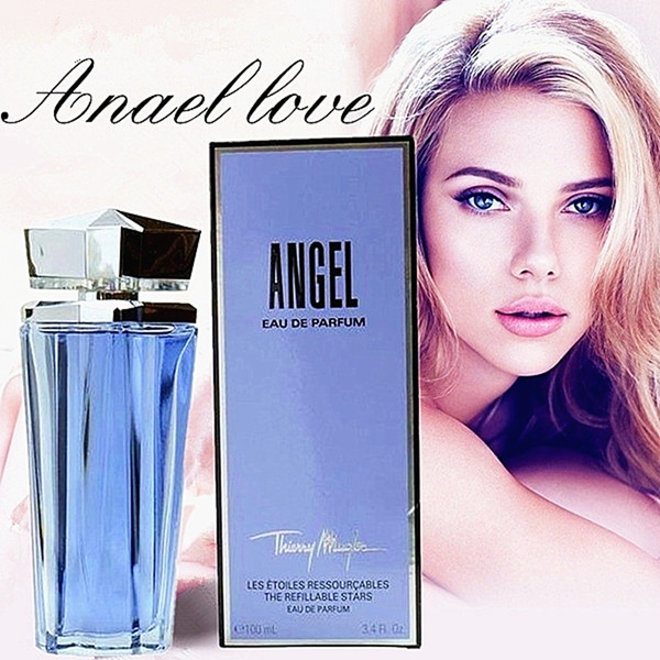 perfumeampcologne, perfumes and fragrances for women, angelperfume, Angel