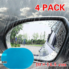 protectivefilm, Safe, shield, rainproof