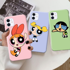 case, cute, iphone 5, samsunga70case