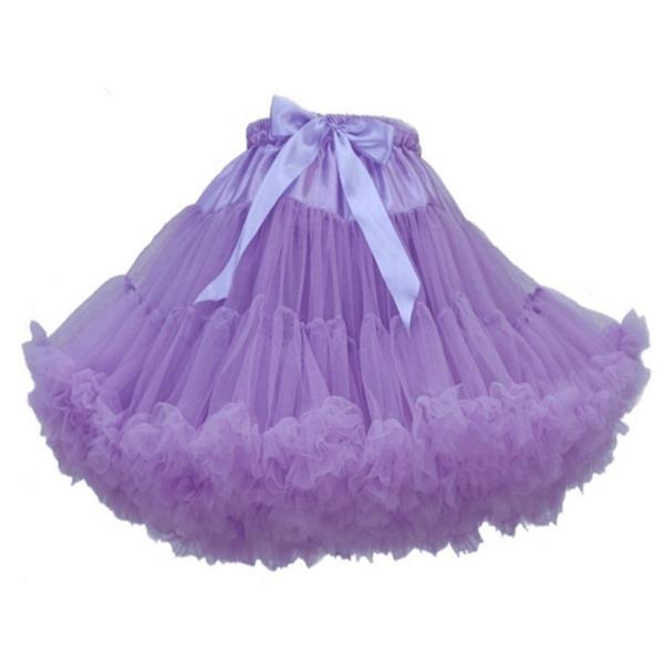 cute, Lolita fashion, tutuunderskirt, tutuskirt