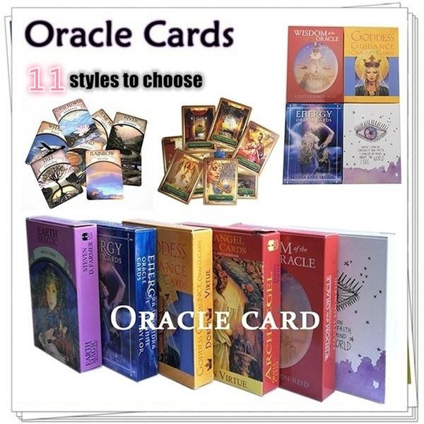Romance, partygame, fatecard, Angel