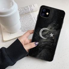 case, iphone11, turkeyflagecase, iphone 5