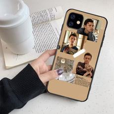 iphone8plu, case, caseforiphone11, Apple