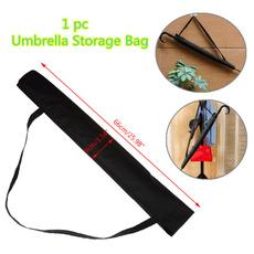 umbrellaprotectivebag, umbrellastoragebag, Umbrella, umbrelladustcover