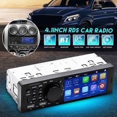 audioradio, Touch Screen, carstereo, usb