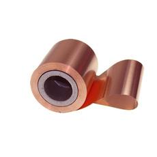 Copper, Metal, copperplate, Materials