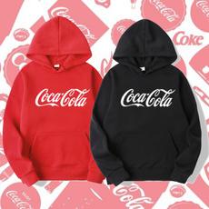 Plus Size, pullover hoodie, men hoodie, Suéteres
