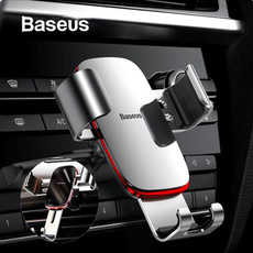 phone holder, Samsung, Mobile, Car Accessories