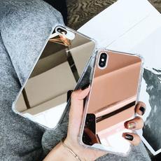 case, IPhone Accessories, iphonex, Iphone 4