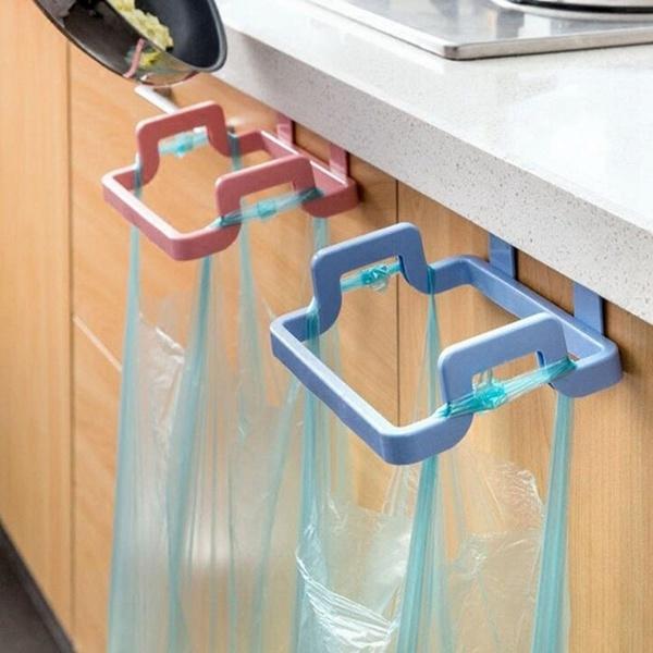 Kitchen & Dining, portabletool, Storage, bagholder