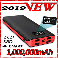 Mobile power supply, Outdoor, Mobile Power Bank, usb