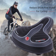 bikebicyclesaddleseat, Bicycle, sporty, Sports & Outdoors