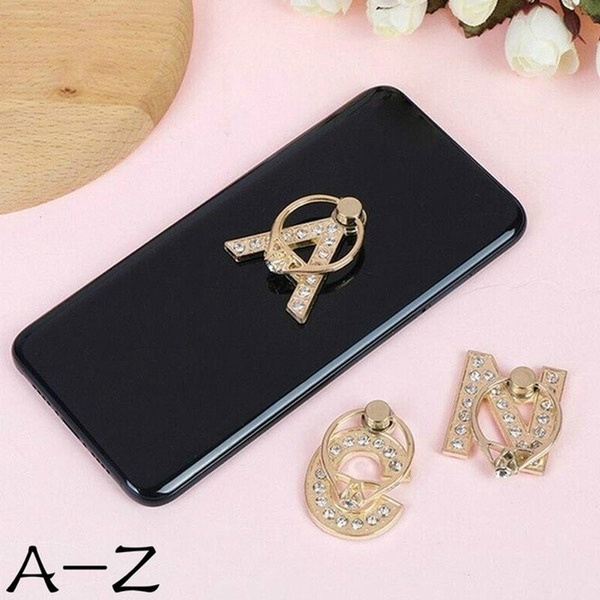 DIAMOND, Jewelry, mobilephoneholderstand, Phone