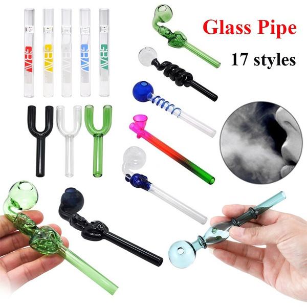glasswaterpipe, tobacco, Glass, Tool