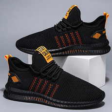 casual shoes, Sneakers, trainersformen, sports shoes for men
