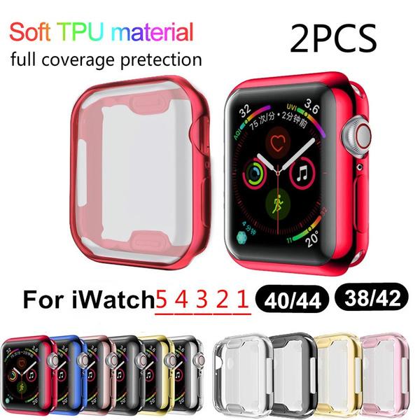 iwatchcase42mm, case, iwatchcase44mm, slim