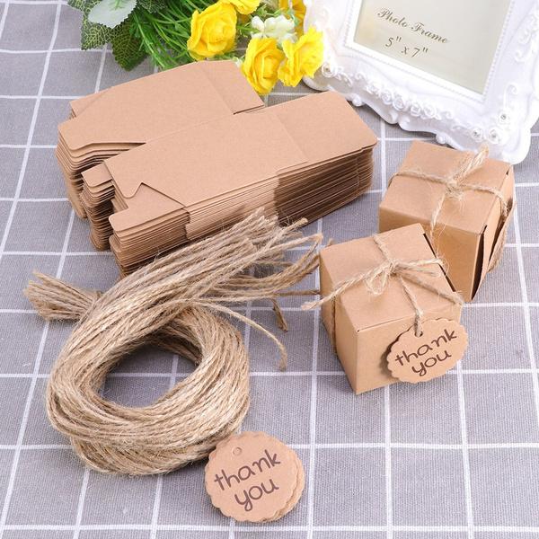 packagingboxe, Gifts, goodiesboxe, Food