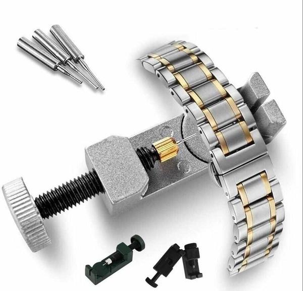 repairwatchband, watchrepair, Pins, repairtool