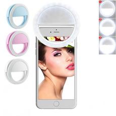 selfielight, led, Jewelry, phonesupplie