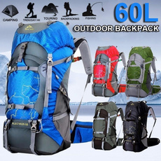 travel backpack, tentbackpack, outdoorcampingaccessorie, Outdoor